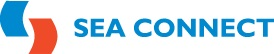logo Sea connect