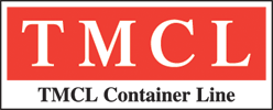 LOGO TMCL-Container-Line