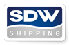 Logo SDW Shadow